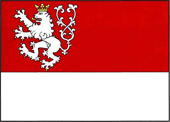 Znak Chotěboře