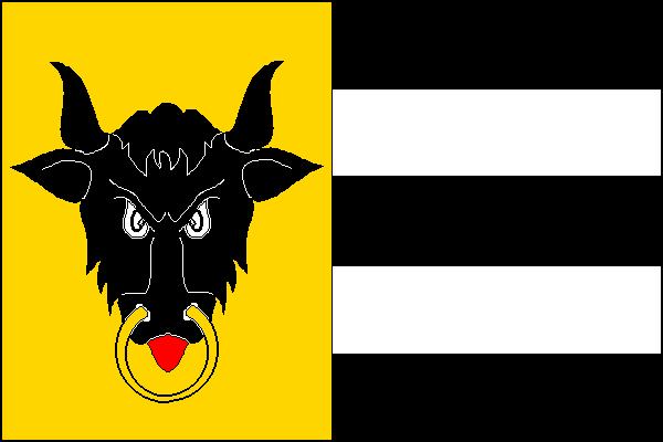 Znak Bobrové