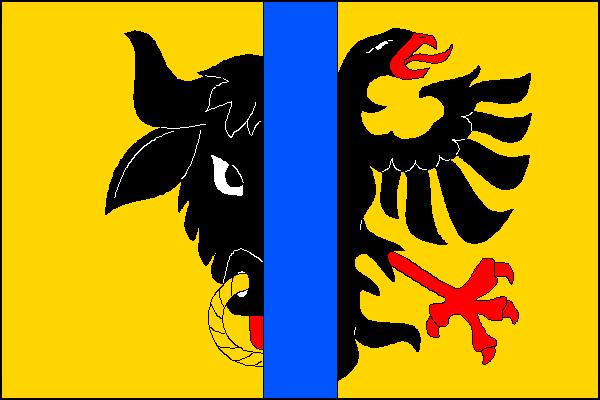 Znak Bystřice nad Pernštejnem