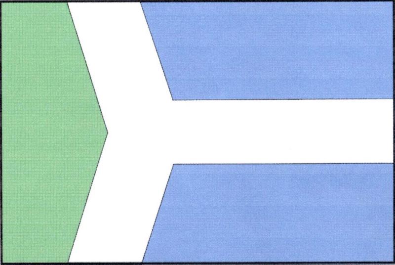 Znak Daňkovic