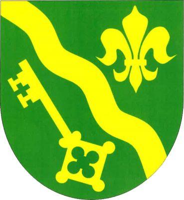 Znak Nového Jimramova