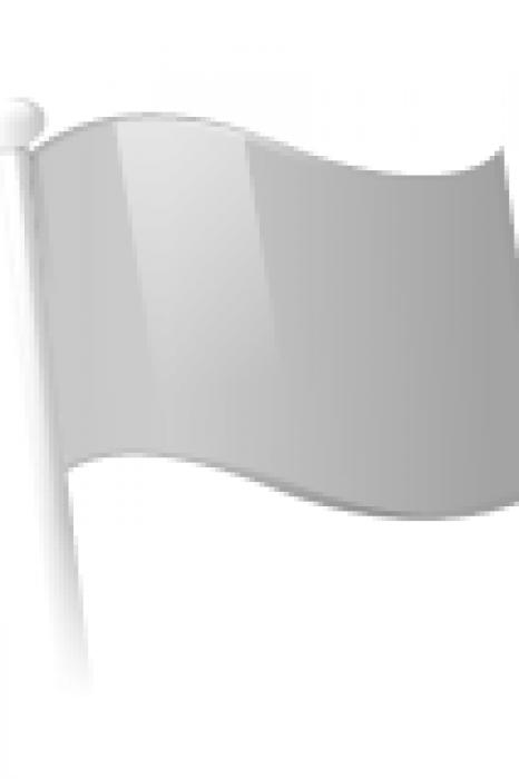 Radostín - 125 x 160