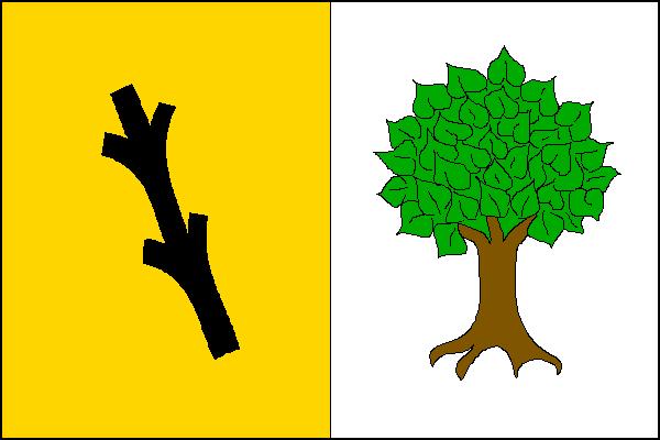 Znak Svratky