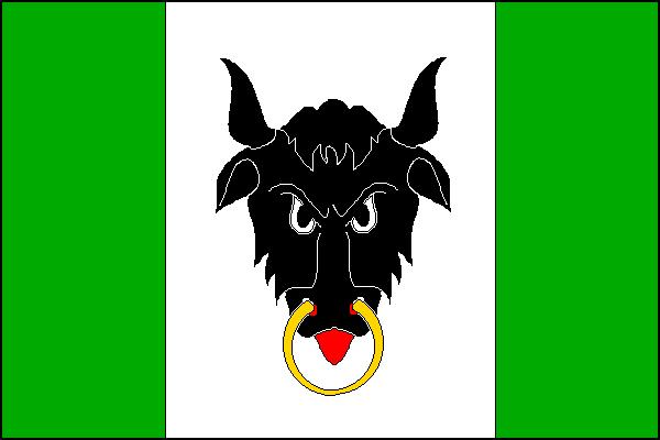 Znak Zubří